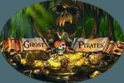 Игровой автомат Пираты Призраки на реальные деньги