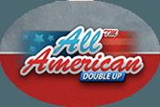 Игровые эмуляторы Америка