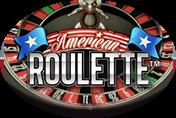 Играйте на деньги в симуляторы Американская Рулетка