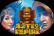 Империя Ацтеков - играть на деньги