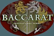 Карточный симулятор Баккара Про Серия на реальные деньги