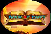 Книга Египта Делюкс - игровые аппараты онлайн