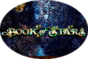 Книга Звезд - онлайн аппараты в казино