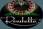 Европейская Рулетка - на реальные деньги в онлайн казино