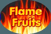 Огненные Фрукты - аппараты бесплатно и на деньги