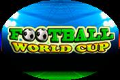 Игровые автоматы Футбол в казино