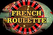 Французская Рулетка онлайн на деньги