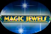 Игровые аппараты Магические Драгоценности бесплатно