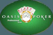 Оазис Покер Про - играйте в онлайн казино на реальные деньги
