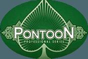 Понтун Про Серия - покер на реальные деньги