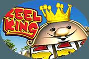 Король Барабанов в игровые автоматы играйте на деньги