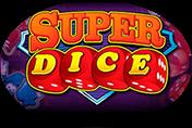 Супер Кубики - игровые автоматы в онлайн казино