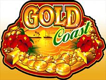 Золотой Берег в онлайн казино на деньги