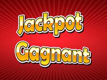 Джекпот Победитель в онлайн казино на деньги